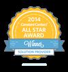 All-Stars-Logo-2014-RGB-SP-Version